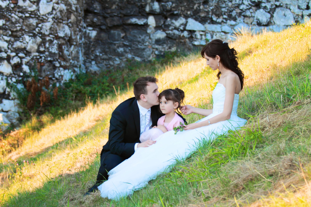 Ślub-821
