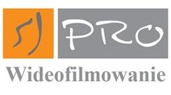 www.sjpro.pl