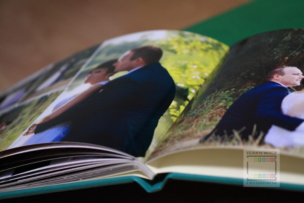 Fotoksiążki ślubne, zdjęcia ze ślubu w oprawie z ecoskóry_0194